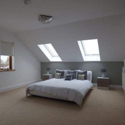 Bedroom-Remodel1