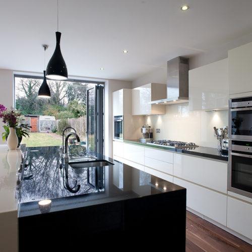 Kitchens-Bespoke-Remodel